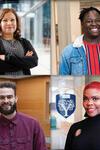 Yale University's New Haven Hiring Initiative Photo